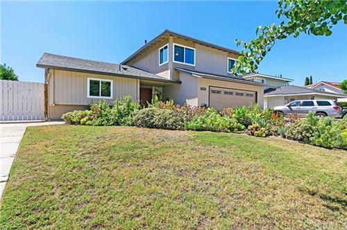 Photo of 25222 Vespucci Road, Laguna Hills, CA 92653 (MLS # OC20161453)