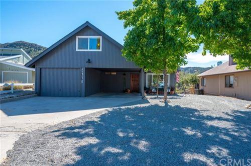 Photo of 5115 Bluebird Lane, Paso Robles, CA 93446 (MLS # PI20203453)