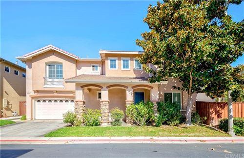 Photo of 11317 River Knoll Drive, Riverside, CA 92505 (MLS # PW21213453)