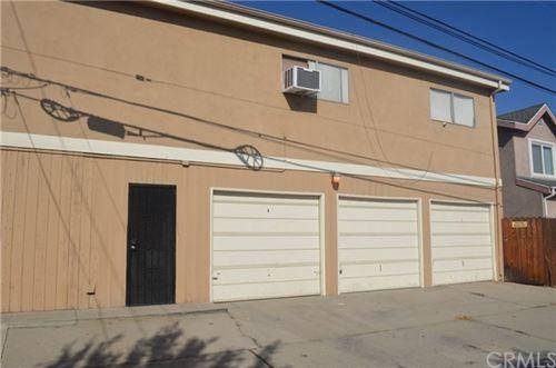 Photo of 1610 E Carson Street, Long Beach, CA 90807 (MLS # SW20243453)