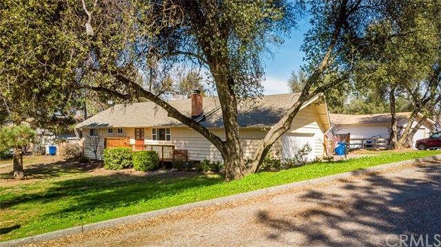 40849 Goldside Drive, Oakhurst, CA 93644 - MLS#: FR21040453
