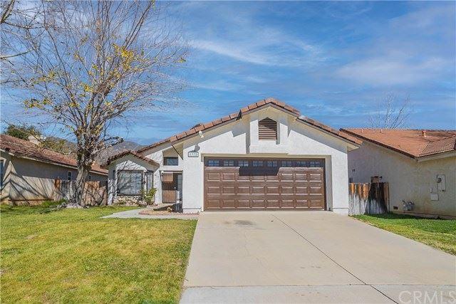1378 Reservoir Drive, San Bernardino, CA 92407 - #: IG21030453