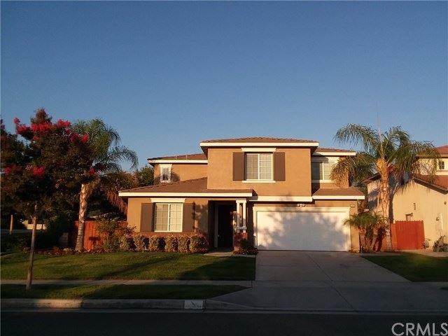 1432 Gold Buckle Court, Redlands, CA 92374 - MLS#: IV20229453