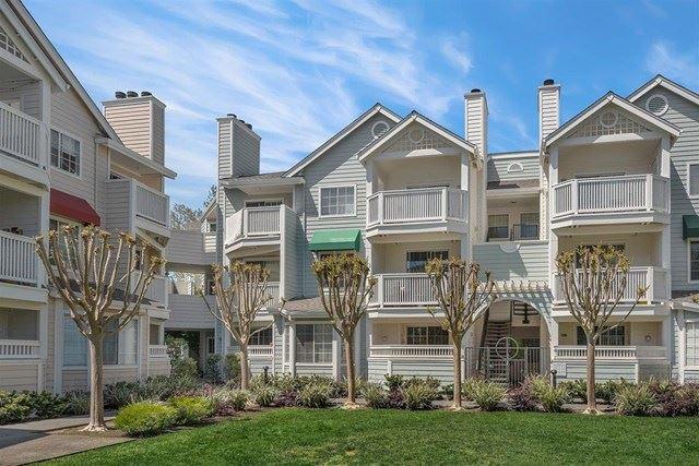 613 Arcadia Terrace #205, Sunnyvale, CA 94085 - #: ML81840453