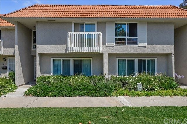 21727 Lake Vista Drive, Lake Forest, CA 92630 - MLS#: OC20123453