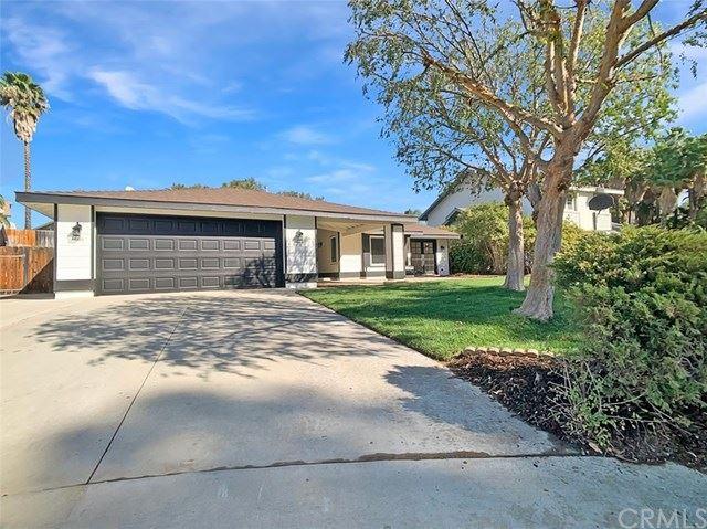 6086 Grinnell Drive, Riverside, CA 92509 - MLS#: OC20234453