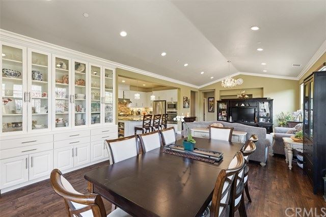 116 Cerrero Court, Mission Viejo, CA 92694 - MLS#: OC21003453