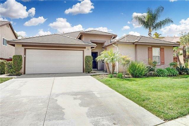 328 Selkirk Drive, Corona, CA 92881 - MLS#: PW20055453