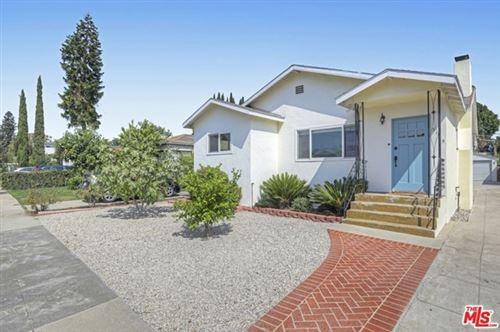 Photo of 3135 Larga Avenue, Los Angeles, CA 90039 (MLS # 20640454)