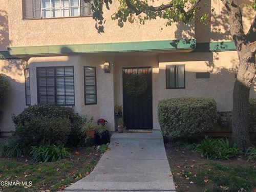 Photo of 19610 Roscoe Boulevard #B, Northridge, CA 91324 (MLS # 220011454)