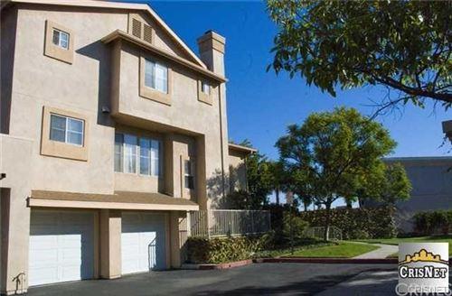 Photo of 23262 Colony Park Drive, Carson, CA 90745 (MLS # DW20112454)