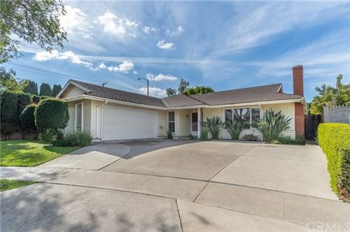 Photo of 2926 S Pacific Avenue, Santa Ana, CA 92704 (MLS # PW20012454)
