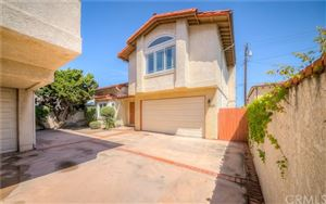 Photo of 18538 Regina Avenue, Torrance, CA 90504 (MLS # SB19088454)