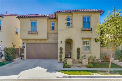Photo of 16 Morning Glory, Lake Forest, CA 92630 (MLS # SW20042454)