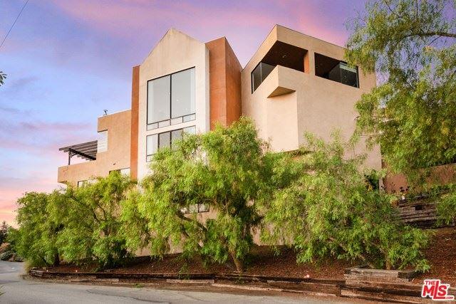 2811 La Cuesta Drive, Los Angeles, CA 90046 - MLS#: 20632454