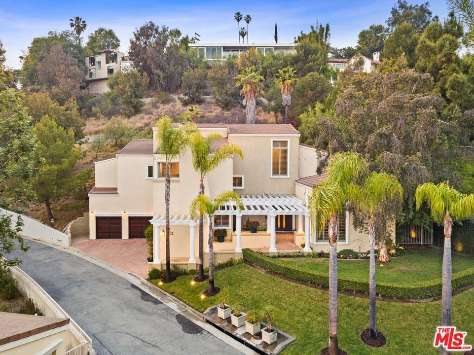 2679 Astral Drive, Los Angeles, CA 90046 - MLS#: 21768454