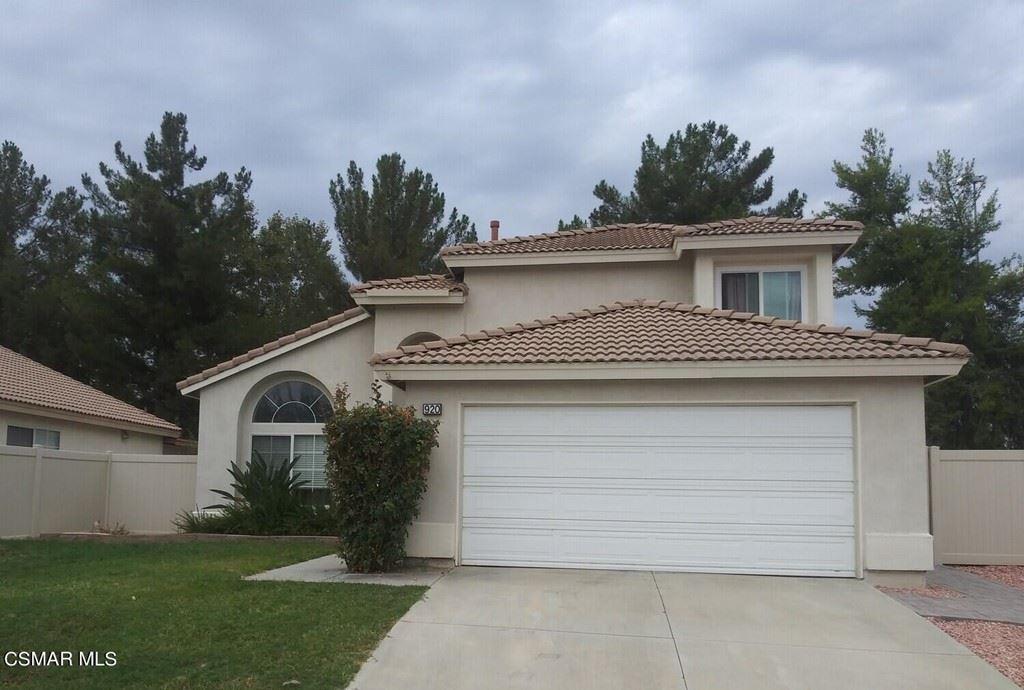 920 Shana Place, San Jacinto, CA 92581 - MLS#: 221005454