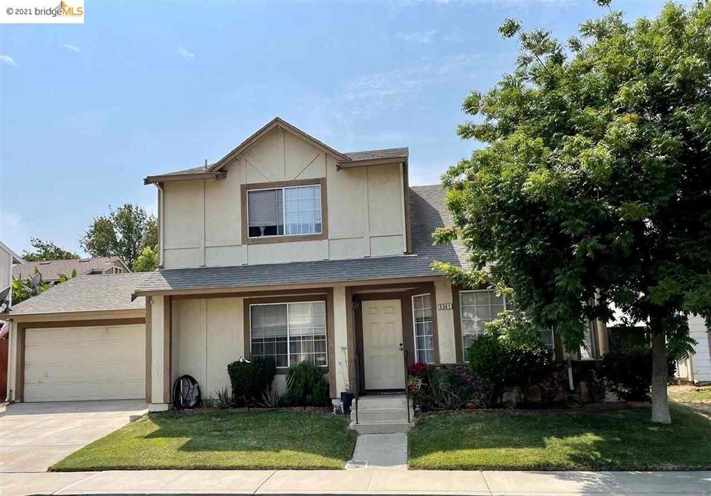 5341 Delta Ranch Dr, Oakley, CA 94561 - MLS#: 40960454