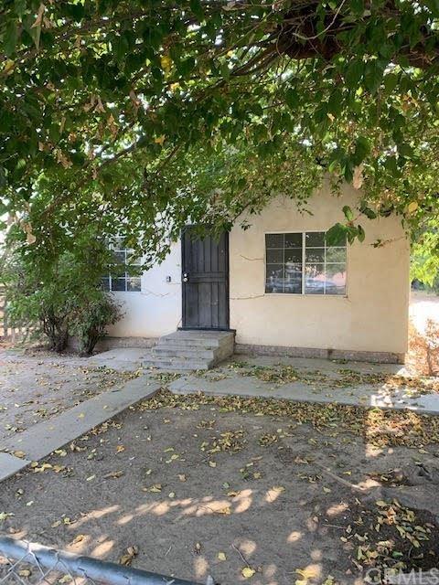617 Bates Avenue, Bakersfield, CA 93307 - MLS#: BB21191454