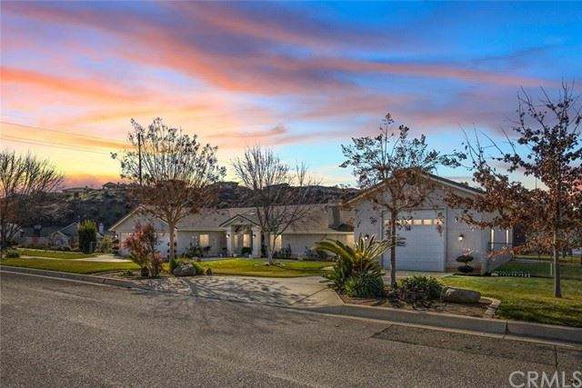 9984 Walnut Tree Lane, Yucaipa, CA 92399 - MLS#: EV20239454