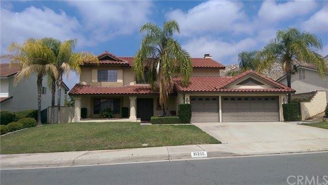 10255 Canyon Vista Road, Moreno Valley, CA 92557 - MLS#: IG20210454