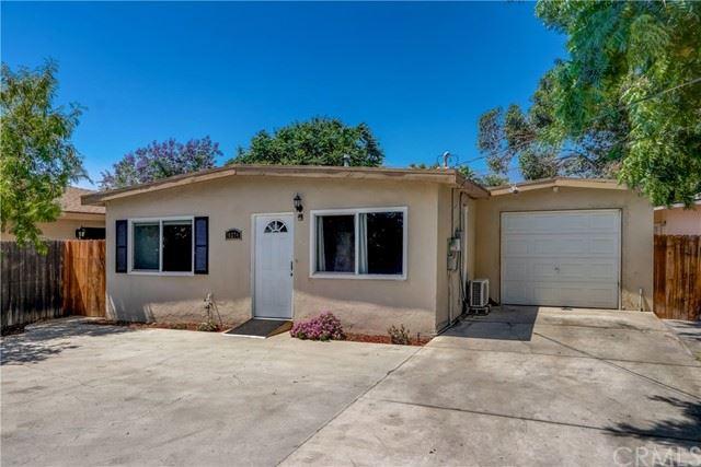 10274 Humboldt Avenue, Rancho Cucamonga, CA 91730 - MLS#: IV21134454