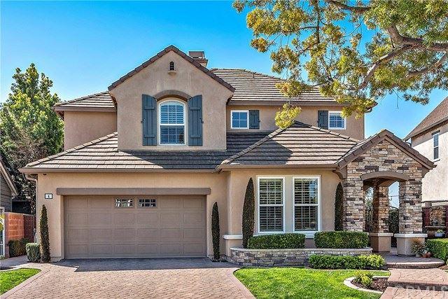 4 Merriweather Place, Ladera Ranch, CA 92694 - #: OC21066454