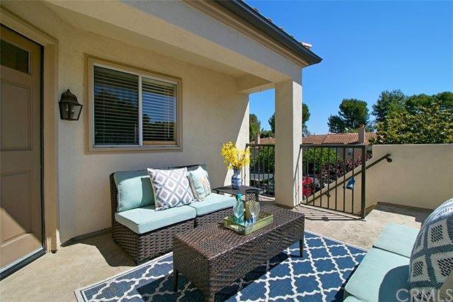 Photo of 113 Corsica Drive, Newport Beach, CA 92660 (MLS # OC21091454)