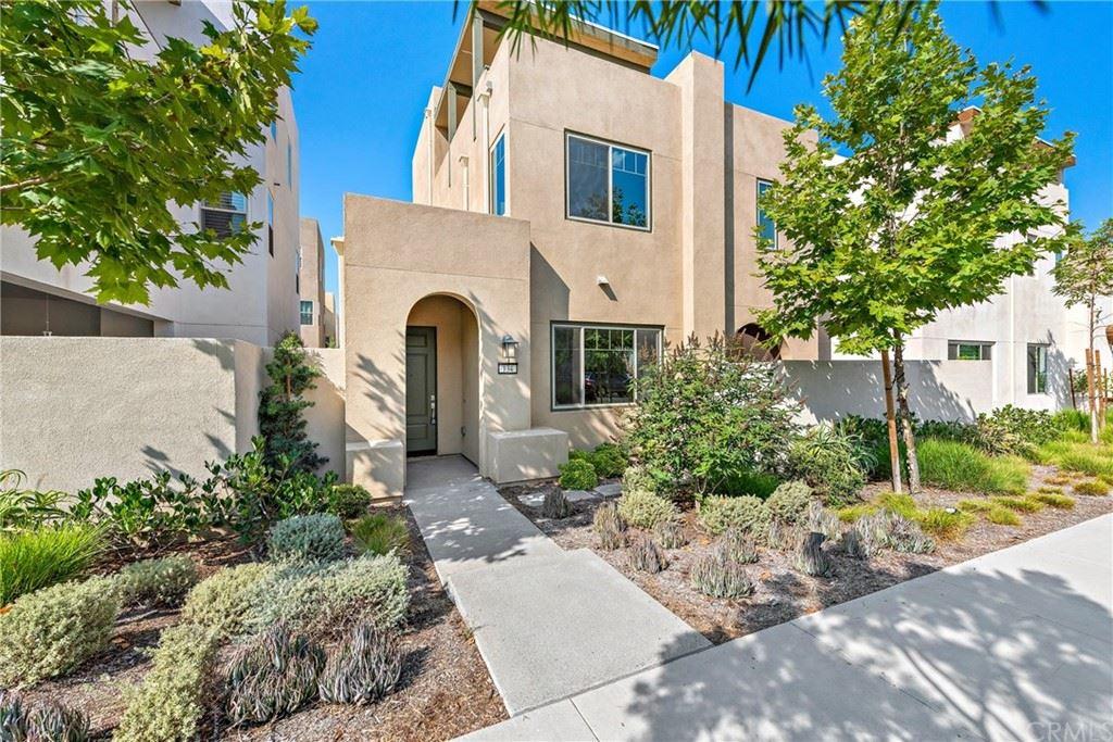 134 Interval, Irvine, CA 92618 - MLS#: OC21179454