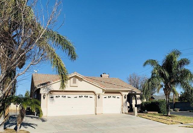 2115 Ellington Drive, Corona, CA 92878 - MLS#: PTP2100454