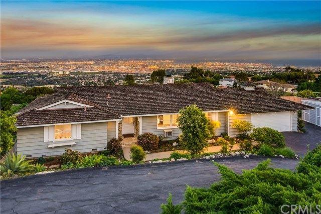 29052 Clevis Road, Rancho Palos Verdes, CA 90275 - #: PV21043454
