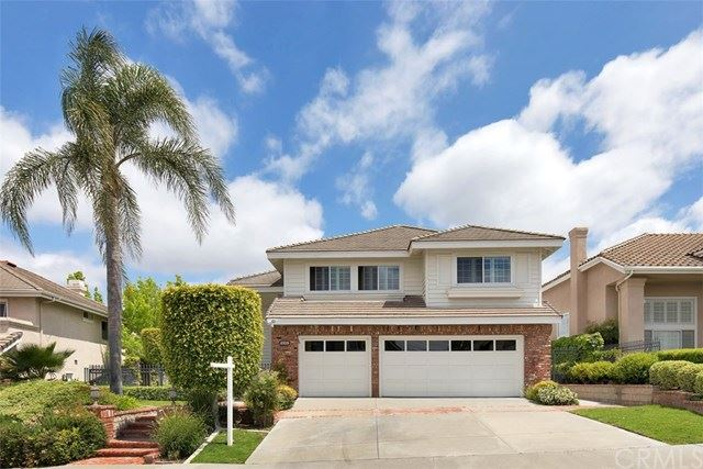 4109 E Townsend Avenue, Orange, CA 92867 - MLS#: PW20089454