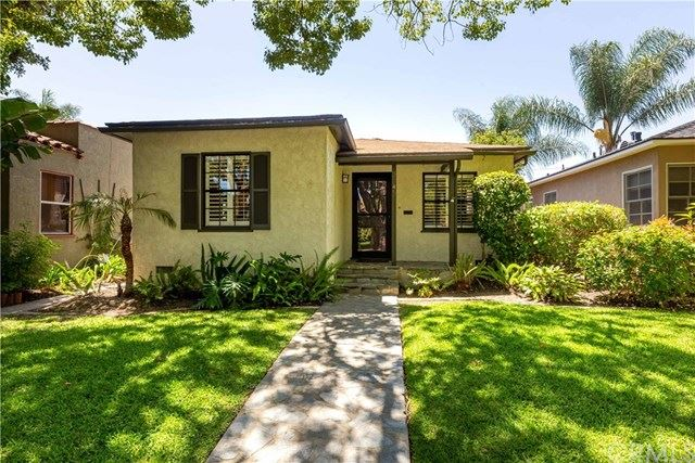 3545 Olive Avenue, Long Beach, CA 90807 - MLS#: PW20117454
