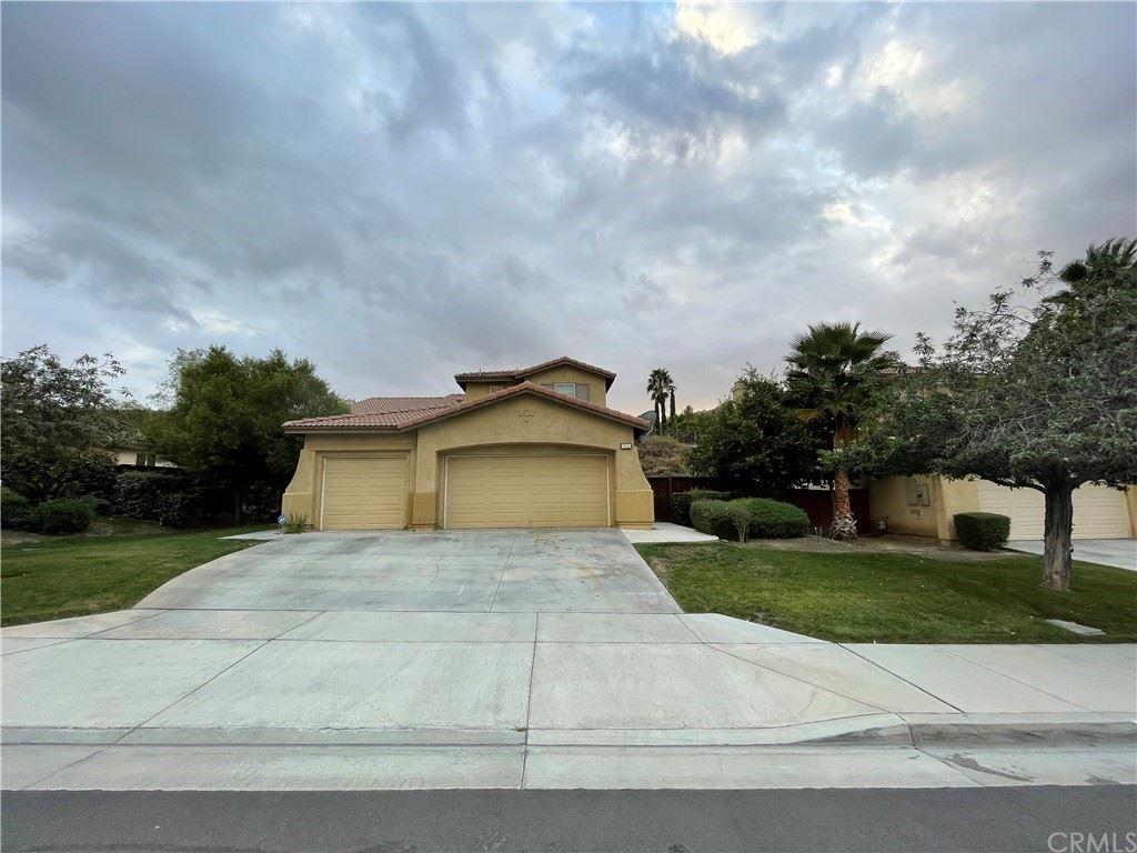 974 E Agape Avenue, San Jacinto, CA 92583 - MLS#: RS21181454