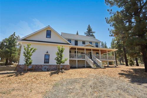 Photo of 2810 Cedar Lane, Big Bear, CA 92314 (MLS # 538455)