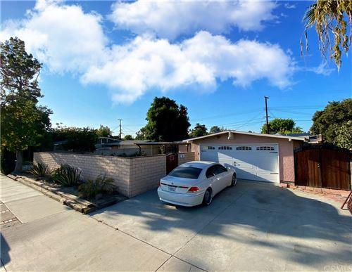 Photo of 2351 W Broadway, Anaheim, CA 92804 (MLS # CV21205455)
