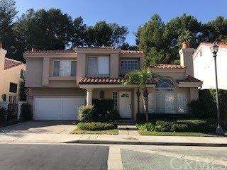 Photo of 2989 Corte Portofino, Newport Beach, CA 92660 (MLS # IV20246455)