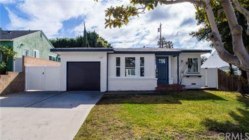 Photo of 2614 Alvord Lane, Redondo Beach, CA 90278 (MLS # PV21014455)