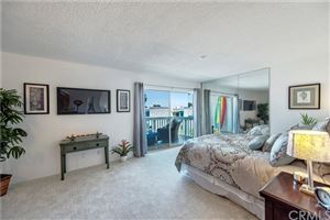 Photo of 610 The Village #302, Redondo Beach, CA 90277 (MLS # SB19119455)