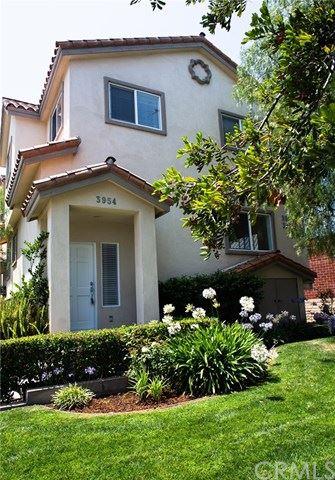 Photo of 3954 W 182nd Street, Torrance, CA 90504 (MLS # SB20100455)