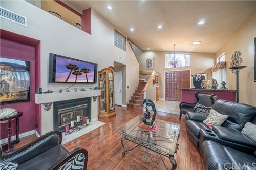 Photo of 5321 W 136th Street, Hawthorne, CA 90250 (MLS # SB20129455)