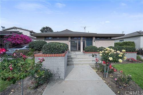 Photo of 2932 Tilden Avenue, West Los Angeles, CA 90064 (MLS # SB21070455)