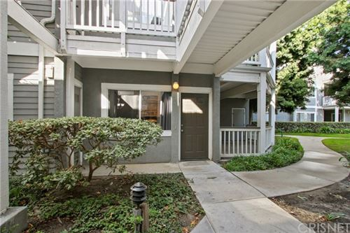 Photo of 10411 Garden Grove Boulevard #23, Garden Grove, CA 92843 (MLS # SR20245455)