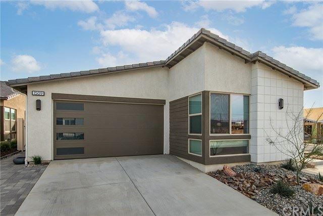 1509 Summerfield Way, Beaumont, CA 92223 - MLS#: EV21007455
