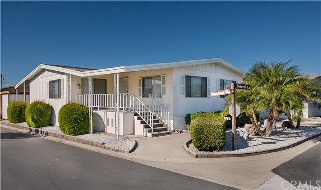 24701 Raymond Way #248, Lake Forest, CA 92630 - MLS#: OC20039455