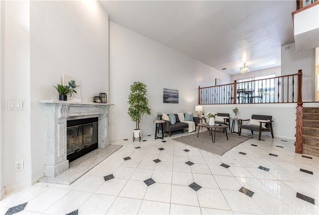 1830 Stoner Avenue #2, Los Angeles, CA 90025 - MLS#: OC20236455