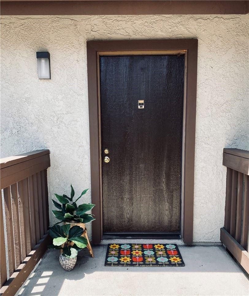 Photo of 963 S Citron Street #2, Anaheim, CA 92805 (MLS # PW21109455)