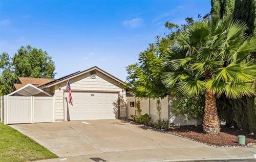 Photo of 10237 Fallglen Ct, San Diego, CA 92126 (MLS # 200052456)