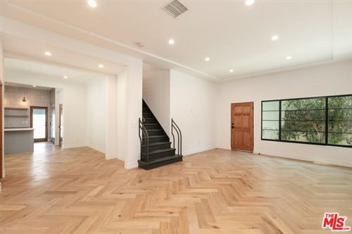 Photo of 9947 YOUNG Drive #9947, Beverly Hills, CA 90212 (MLS # 20565456)