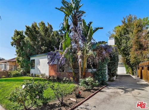Photo of 5515 Denny Avenue, North Hollywood, CA 91601 (MLS # 21707456)